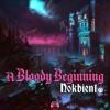 Download nokbient & bLiNd - A Bloody Beginning (Castlevania Remix) Mp3