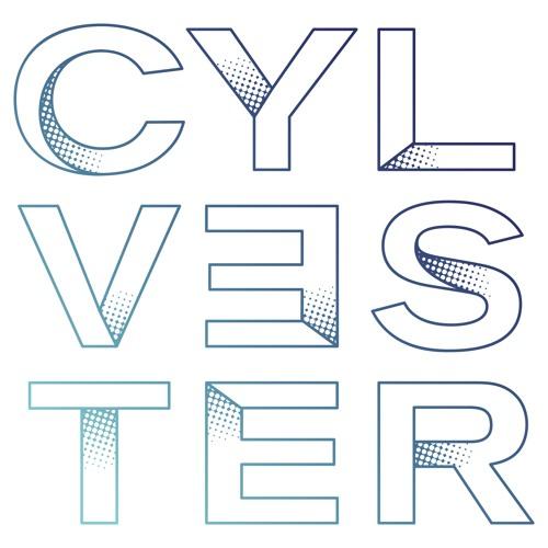 CYLVESTER - Foto