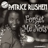 Patrice Rushen - Forget Me Nots (PH Disco Edit) Boosted