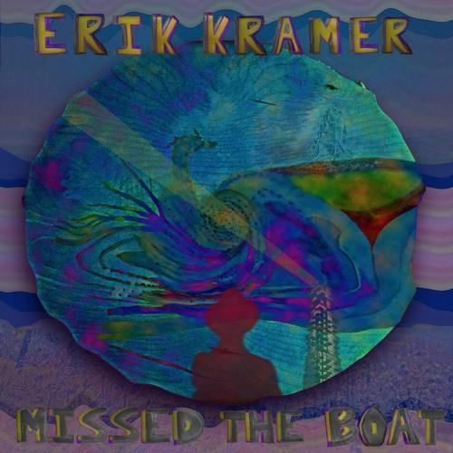 Erik Kramer - Seagulls