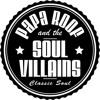 Soul Villains Sneak Peak