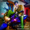 Aashiq Surrender Hua Hot Dance Mix Dj Jaychand