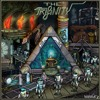 The Yo (Yheti X Toadface X Mt. Analogue Trifinity Remix)