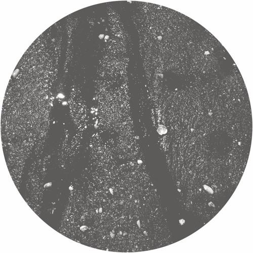 B. Honoree - Pearls (Evigt Mörker Remix)