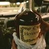 7TEAN X Chris Ellenwood- Hennessy and 45's (Prod. by reddum)