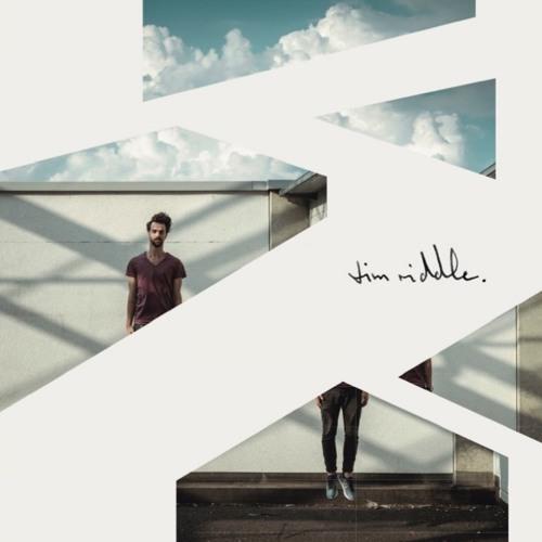 Album Teaser-Tim Riddle EP