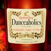 R3CKLESS VIBEZ Presents- #Dance-Aholics Ft DJ OSOARROGANT; DJ MARK & DJ ETHAN.mp3