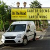 On The Road: Carter Deems & Jared Wing