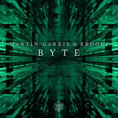 Martin Garrix & Brooks - Byte [FREE DOWNLOAD] by Tetris