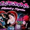 PACK FUL BASS MEGA CUMBIA PERUANA - ¡¡ DARWIN DJ RMX !!