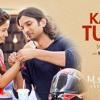 KAUN TUJHE Video | M.S. DHONI -THE UNTOLD STORY