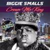 Biggie Smalls - Funk (Clean)