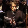 Unknown Artist - Bob Dylan 2014.06.18 Chicago IL Chimes Of Freedom - 01. Track 1