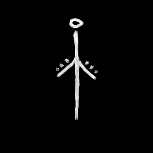 Black Queen Limbo Remix By Limbo Free Download On Toneden