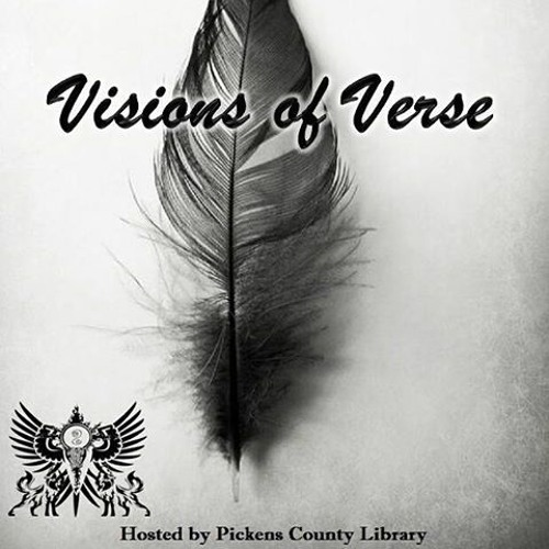 Visions of Verse (3-25-2017)