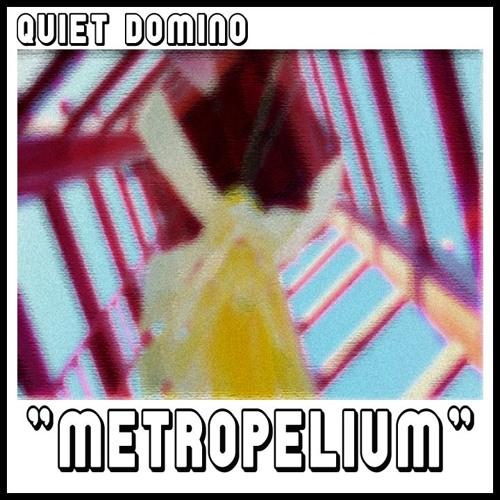 Metropelium