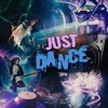 Just Dance | Free Music | Prod By : ND