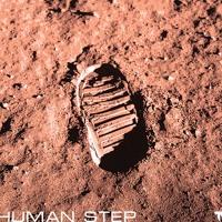 TRUEMAINSTAY - Human Step (Original Mix)