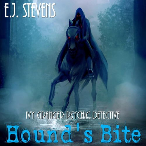Hound's Bite Audiobook Official Retail Sample