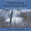 Places That Scare You by Pema Chodron - Sample