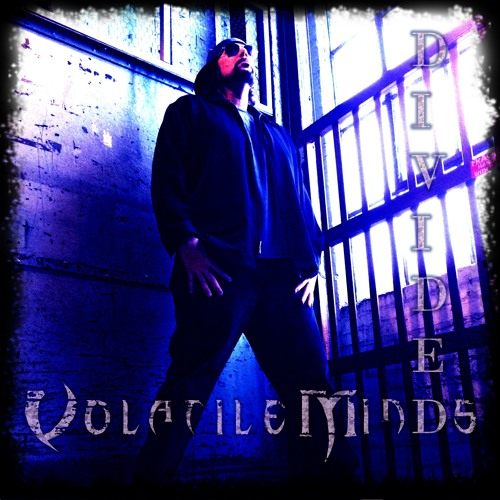 Volatile Minds - Divided