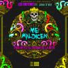 Los Emeyemes (Molina & Markez) Ft. Josh D Ace - Me Maldicen