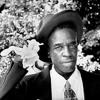 Charlie Glover - Hard Time Killin' Floor Blues (Skip James Cover)