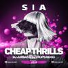 Sia - Cheap Thrills (Dj Jurbas & Dj Trops Radio Edit)