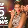 Gf Bf Video Song Sooraj Pancholi Jacqueline Fernandez Ft Gurinder Seagal T Series Mp3