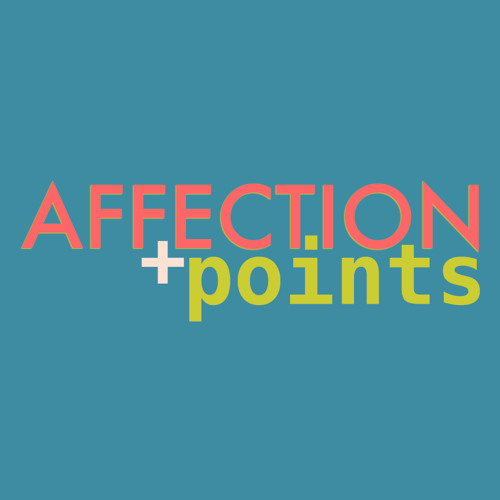 Affection Points - Episode 01 - Style Savvy