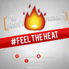 #FEEL THE HEAT - @DJJONNYNYC (EXPLICIT)