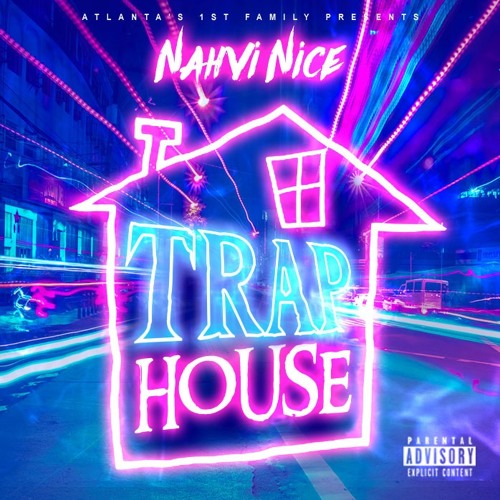 Trap House [produced by SPSW]