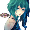 Download Gumi SoftW - Mosaic Roll piano Wip Mp3
