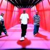 Kidx2k - The Nine (W 2pac - Hit Em Up Acapella)