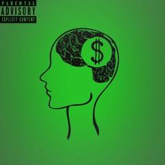 Money on my Mind [Prod. Classixs*DanDaChef]