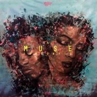 Samsonyte - Dance Ft. LeRoyce & Devy Stonez (Prod By. Donato)