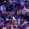 Crystal Reign (Prod. Red Banana)