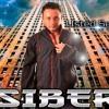 Siber - El Robo Mi Amor [Single Marzo 2017]