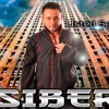Siber - Yo Te Busco [Single Marzo 2017]
