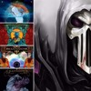 Episode 8: Top 5 Mastodon Albums!