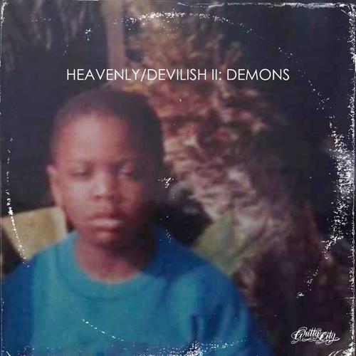 Heavenly/Devilish 2: Demons