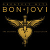 Bon Jovi - You Give Love A Bad Name - Live