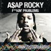 F**kin' Problems (feat. Drake, 2 Chainz & Kendrick Lamar) (Wub Machine Electro House Remix)