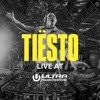 Tiësto - Live at Ultra Music Festival 2017