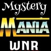 WNR94 Mystery Mania
