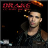 Download Drake - Purple & Pink (Feat. D.L.O. & The Weeknd) [Trust Issues Remix] Mp3