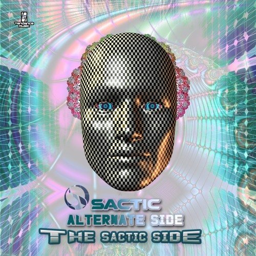 Alternate Side, Sactic - The Sactic Side