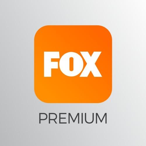 FOX CAMPAÑA HDP ARGENTINA FIN DE SEMANA 15s