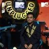 Enna Sona - A.R Rahman |OK Jaanu |MTV Unplugged Season 6