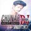 Chunar ABCD 2 (SOUNDCHECK) MIX DJ CHANDU